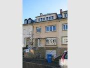 Reihenhaus zur Miete 4 Zimmer in Luxembourg-Limpertsberg - Ref. 6622088