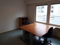 Bureau à louer à Luxembourg-Gare - Réf. 7015304