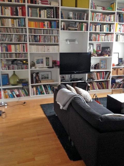 acheter appartement 8 pièces 173 m² mulhouse photo 5