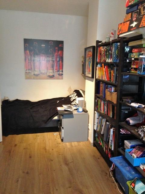 acheter appartement 8 pièces 173 m² mulhouse photo 6