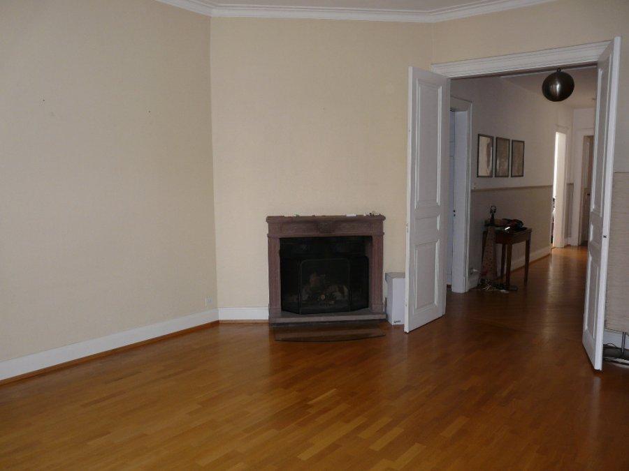 acheter appartement 8 pièces 173 m² mulhouse photo 2