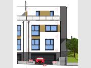 Maison à vendre 4 Chambres à Lamadelaine - Réf. 7019400