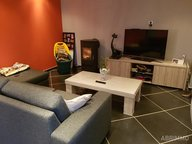 Maison à vendre F6 à Hinges - Réf. 4991880