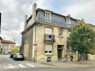 Immeuble de rapport à vendre F8 à Jarny - Réf. 6314888