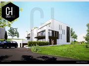 Wohnung zum Kauf 1 Zimmer in Steinsel - Ref. 6790024