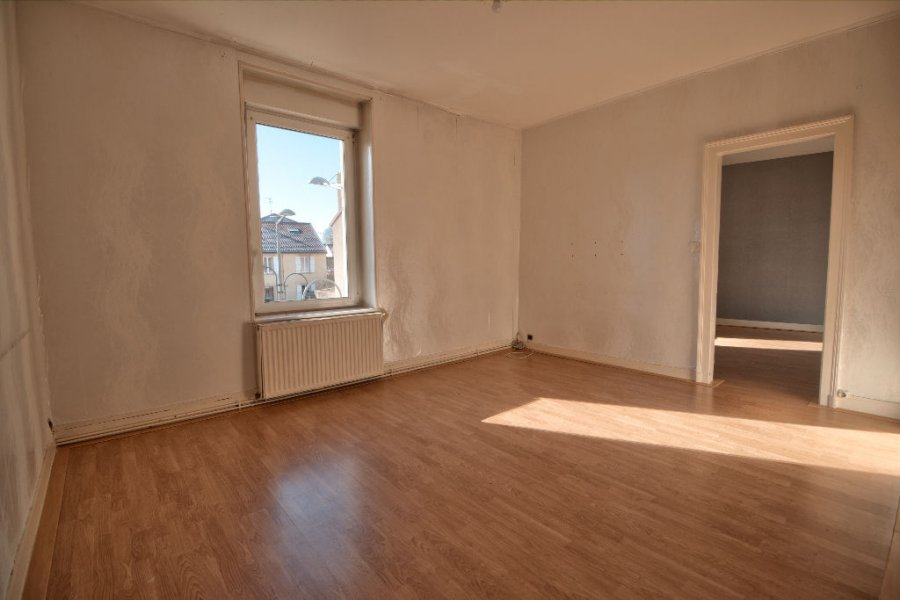 acheter appartement 4 pièces 100 m² jarny photo 4