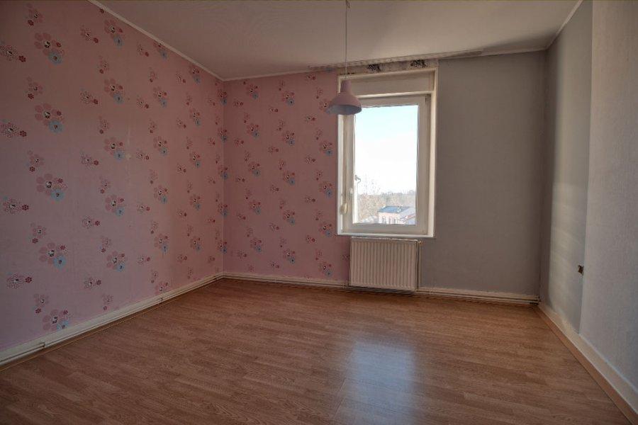 acheter appartement 4 pièces 100 m² jarny photo 3