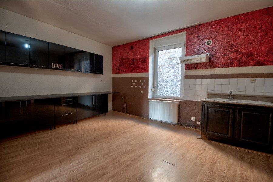 acheter appartement 4 pièces 100 m² jarny photo 2