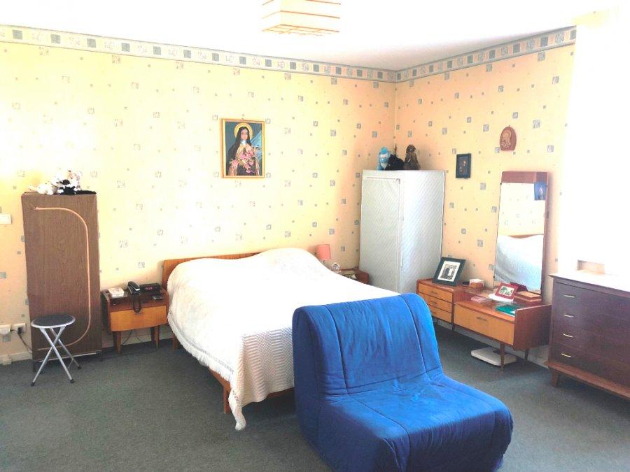 acheter appartement 4 pièces 90.4 m² serémange-erzange photo 3