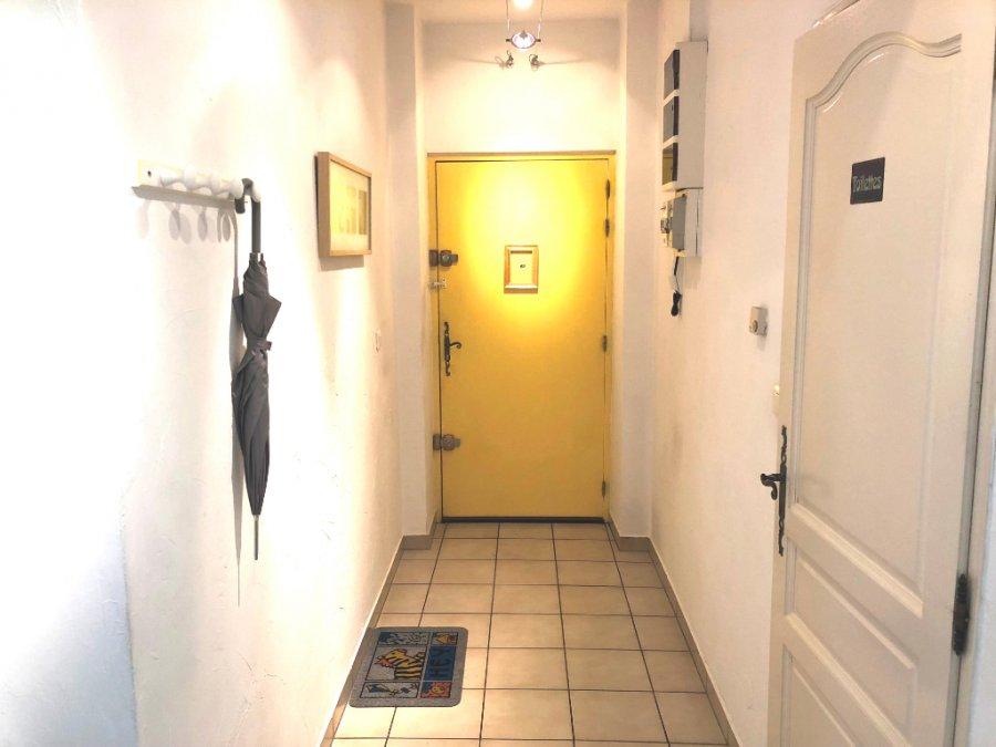 acheter appartement 4 pièces 90.4 m² serémange-erzange photo 6