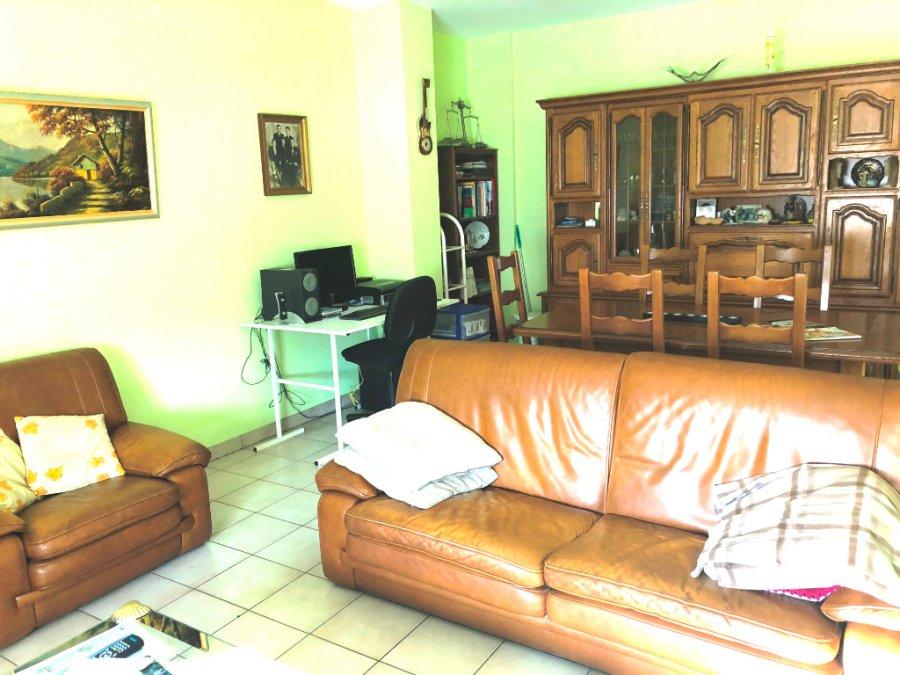 acheter appartement 4 pièces 90.4 m² serémange-erzange photo 7