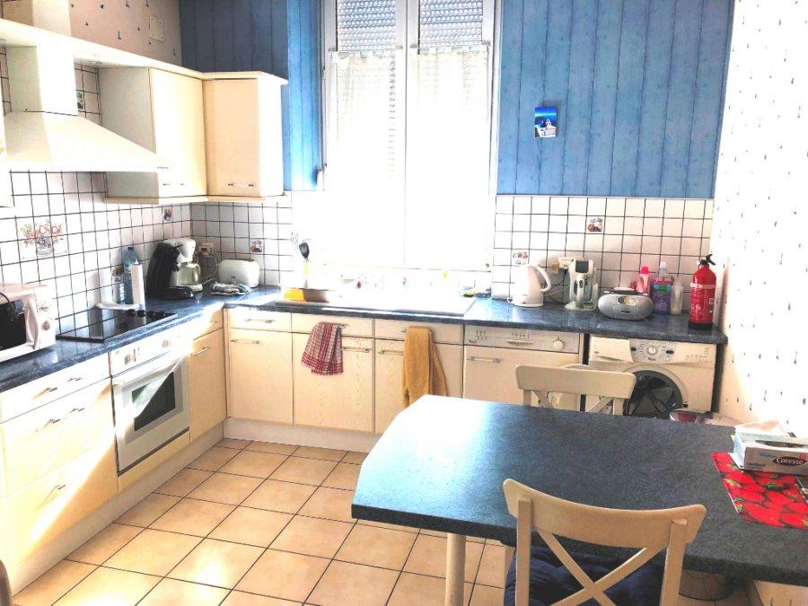 acheter appartement 4 pièces 90.4 m² serémange-erzange photo 2
