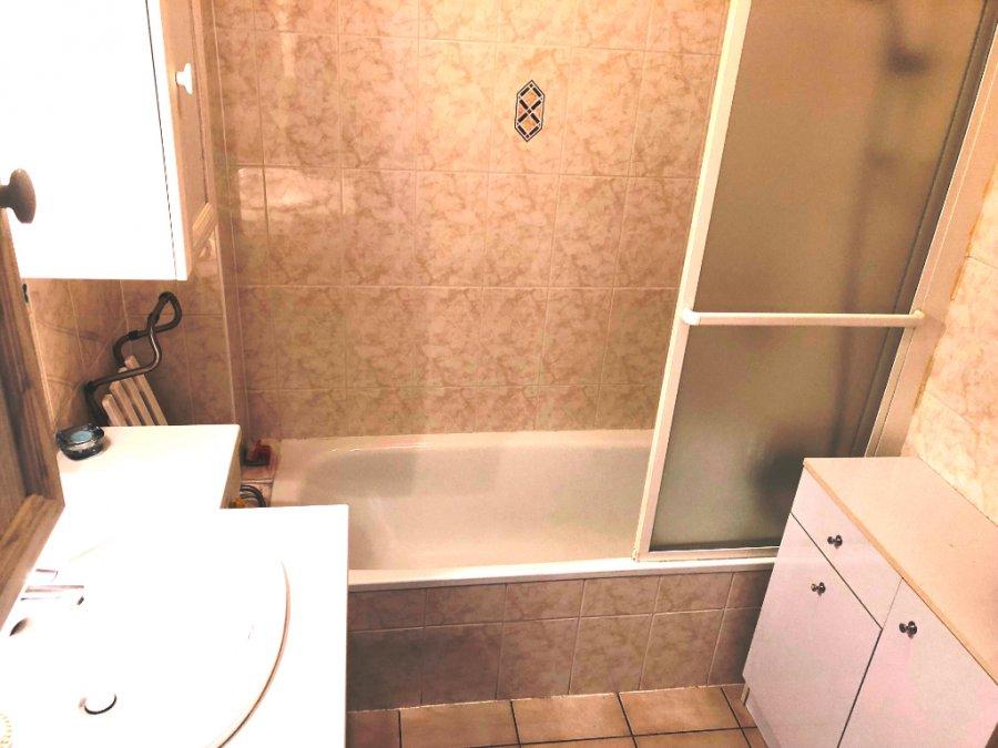 acheter appartement 4 pièces 90.4 m² serémange-erzange photo 5