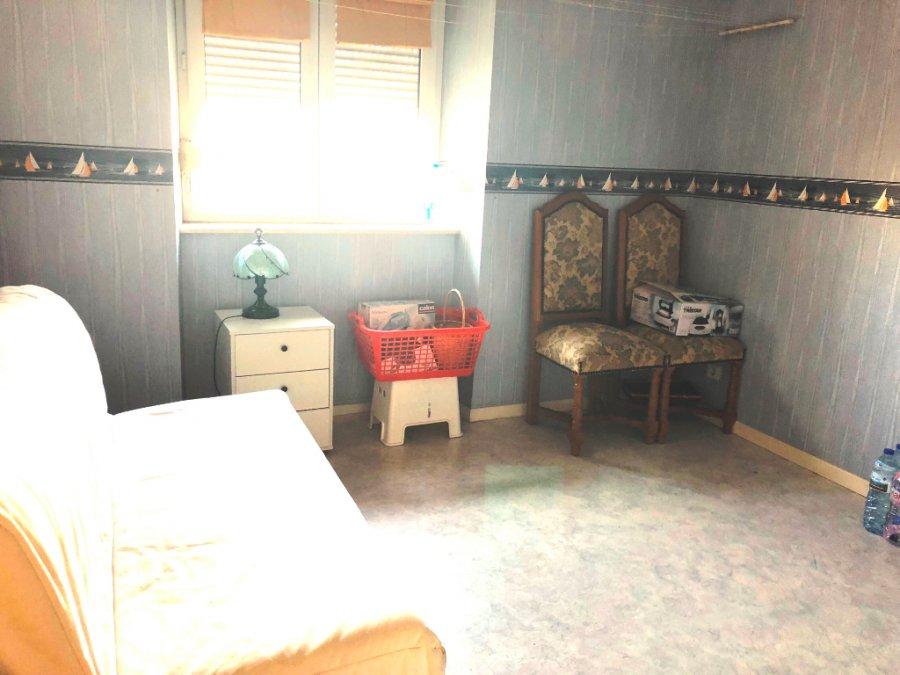 acheter appartement 4 pièces 90.4 m² serémange-erzange photo 4
