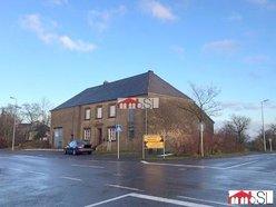 Maison à vendre à Eschdorf - Réf. 5815176