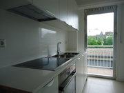 Appartement à louer 1 Chambre à Luxembourg-Limpertsberg - Réf. 6736776