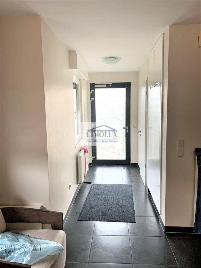 Duplex à louer 3 chambres à Roeser