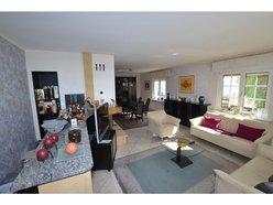 Maison individuelle à vendre 5 Chambres à Contern - Réf. 6163592
