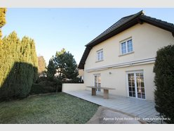 Detached house for sale 5 bedrooms in Contern - Ref. 6163592