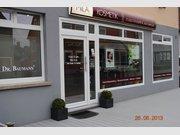 Geschäft zur Miete in Binsfeld - Ref. 5061768
