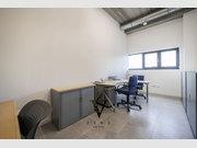 Bureau à louer à Strassen - Réf. 6704264