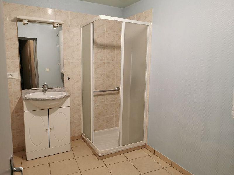 louer appartement 3 pièces 55 m² gironcourt-sur-vraine photo 3