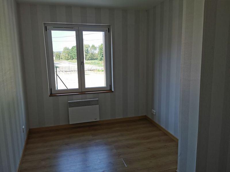 louer appartement 3 pièces 55 m² gironcourt-sur-vraine photo 4