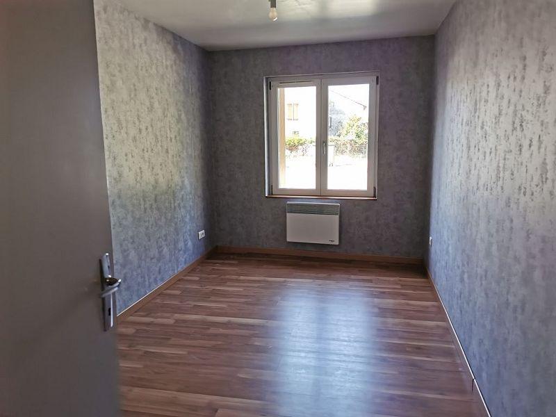 louer appartement 3 pièces 55 m² gironcourt-sur-vraine photo 1