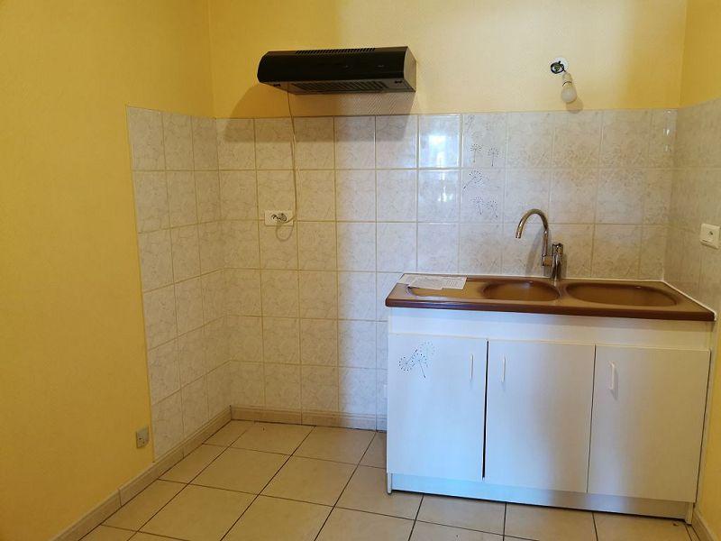 louer appartement 3 pièces 55 m² gironcourt-sur-vraine photo 2