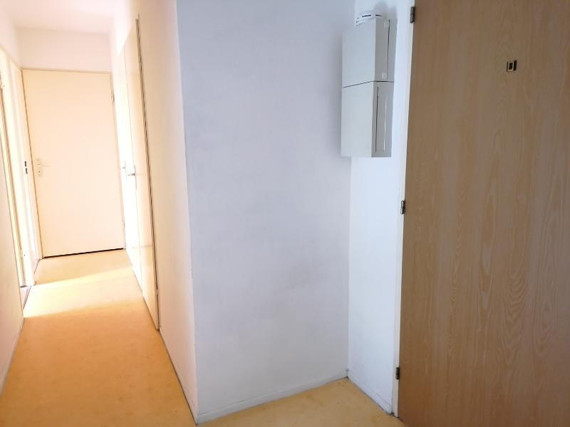 louer appartement 3 pièces 64.74 m² montigny-lès-metz photo 3