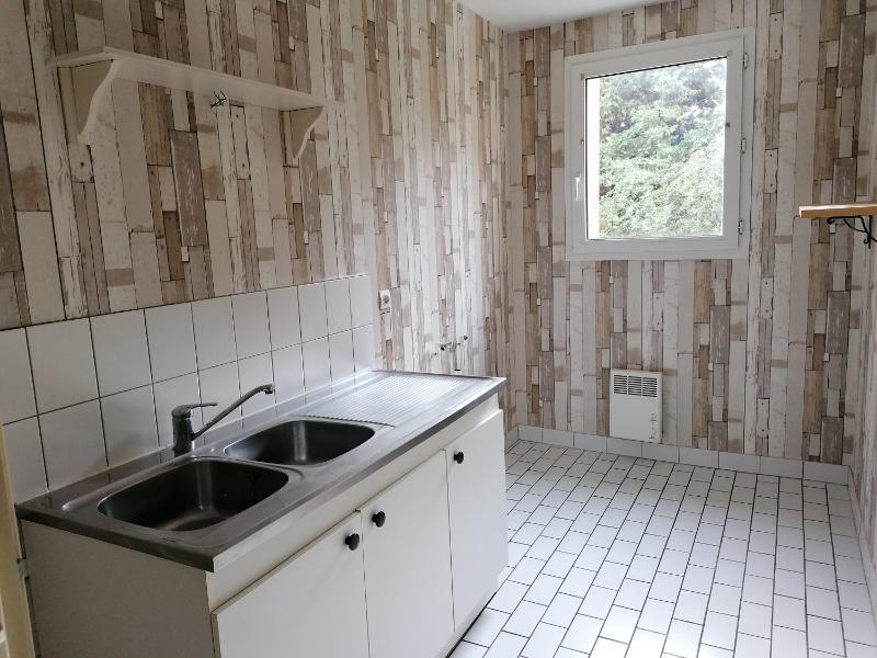 louer appartement 3 pièces 64.74 m² montigny-lès-metz photo 1