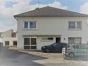 Maison à vendre à Thionville - Réf. 6126728