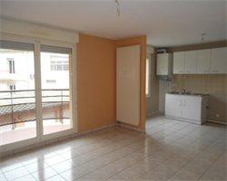 louer appartement 3 pièces 63 m² pont-à-mousson photo 1