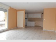 Appartement à vendre F3 à Pont-à-Mousson - Réf. 6270088