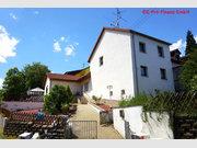 Haus zum Kauf 6 Zimmer in Großrosseln - Ref. 6470792
