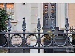Maison individuelle à vendre 4 Chambres à Esch-sur-Alzette - Réf. 6143112