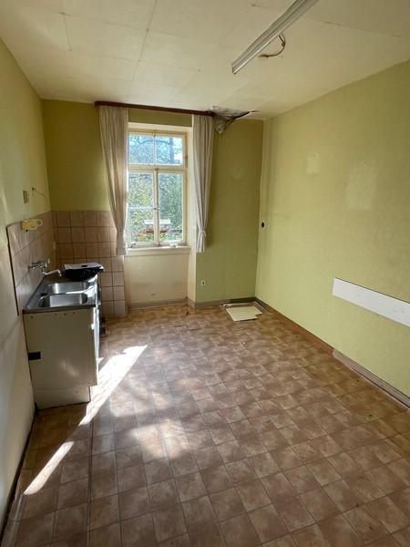haus kaufen 6 zimmer 150 m² ottweiler foto 5