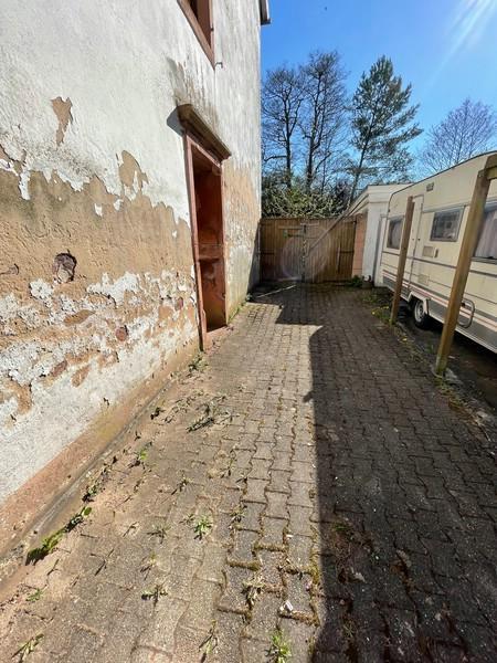 haus kaufen 6 zimmer 150 m² ottweiler foto 3