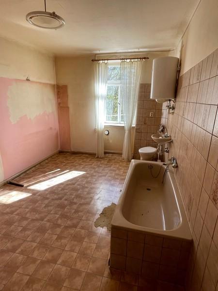 haus kaufen 6 zimmer 150 m² ottweiler foto 6
