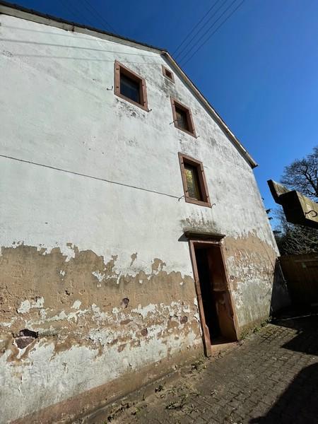 haus kaufen 6 zimmer 150 m² ottweiler foto 2