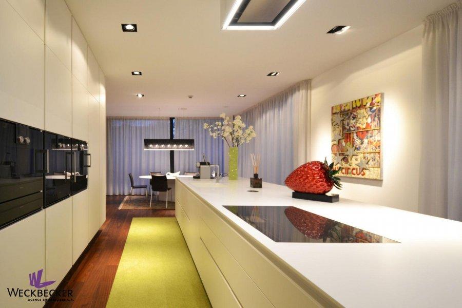 acheter maison individuelle 4 chambres 410 m² bridel photo 3