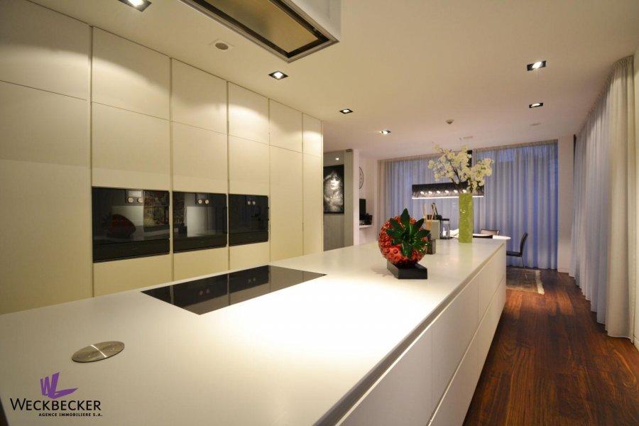 acheter maison individuelle 4 chambres 410 m² bridel photo 4