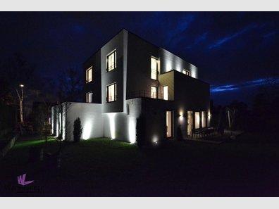 Detached house for sale 4 bedrooms in Bridel - Ref. 6671496
