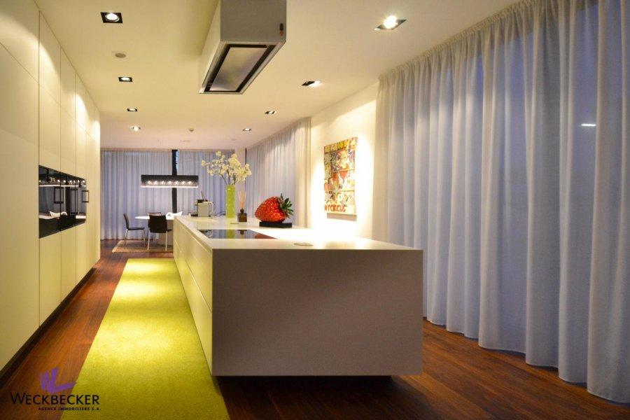 acheter maison individuelle 4 chambres 410 m² bridel photo 5