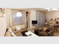 Appartement à vendre 2 Chambres à Hettange-Grande - Réf. 6278280
