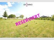 Terrain constructible à vendre à Geichlingen - Réf. 6679688