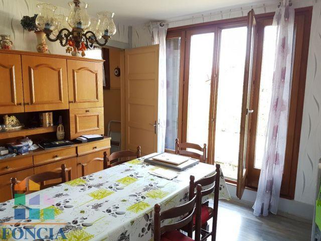 acheter maison 0 pièce 90 m² anould photo 6