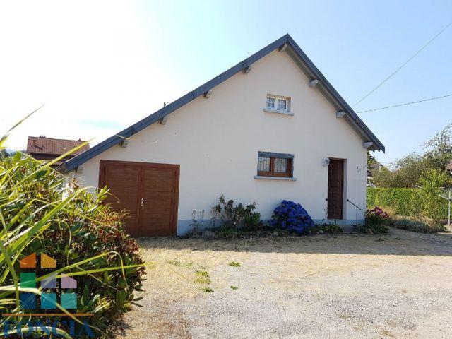acheter maison 0 pièce 90 m² anould photo 3
