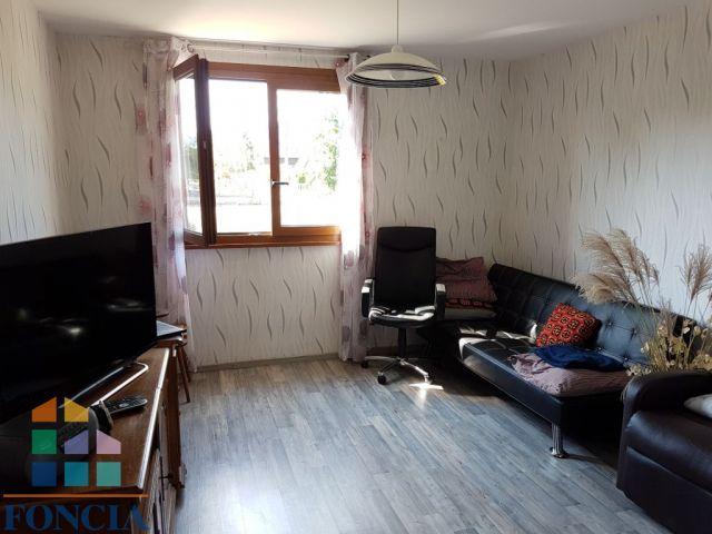 acheter maison 0 pièce 90 m² anould photo 4
