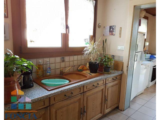 acheter maison 0 pièce 90 m² anould photo 7